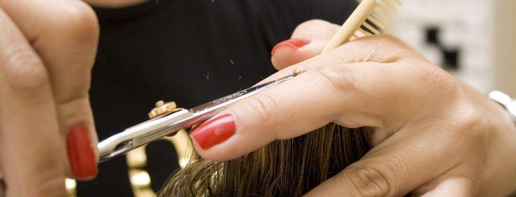 Hair & Beauty Studio Marc