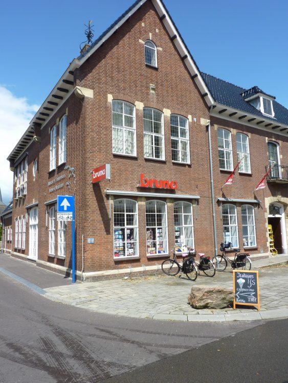 Bruna Groesbeek