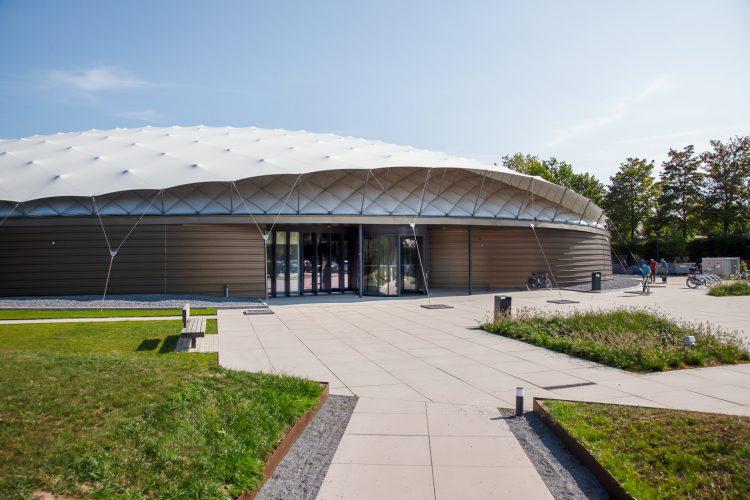 Vrijheidsmuseum